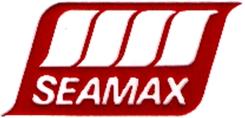Seamax
