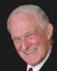Probus Canada Website Publisher 1998-2010