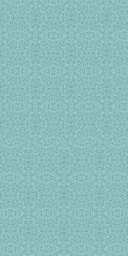 aqua background graphic