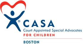 Boston CASA