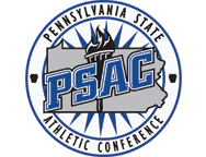 Pennsylvania State Athletic Conference