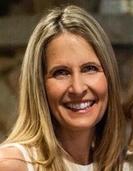 Program Coordinator, Pamela Baker