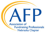 AFP Nebraska Chapter
