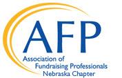 AFP Nebraska Chapter