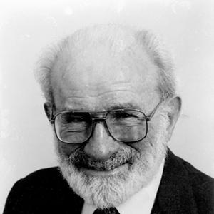 Arthur Siegal 1995-1997