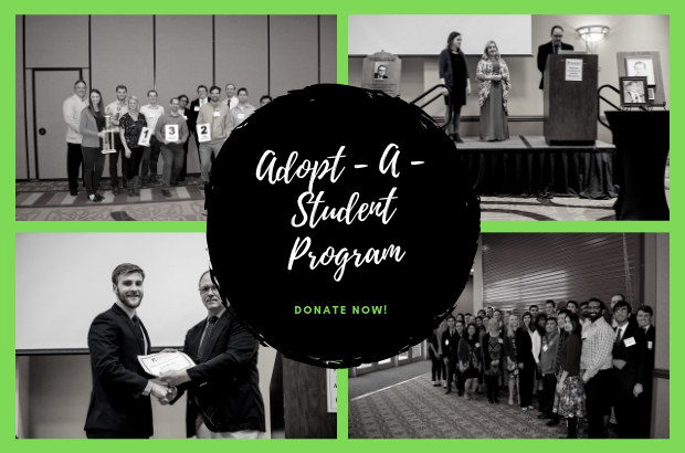 Adopt-A-Student Campaign