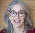 Laurie Hirschfeld Zeller
