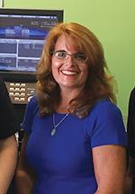 Valerie Duffey
