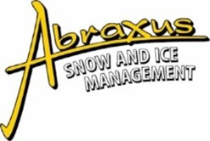 Abraxus Snow & Ice Removal