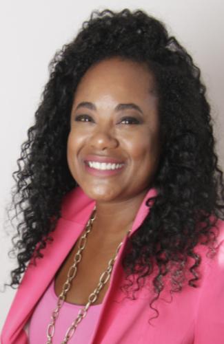 Vanessa Siverls, MBA