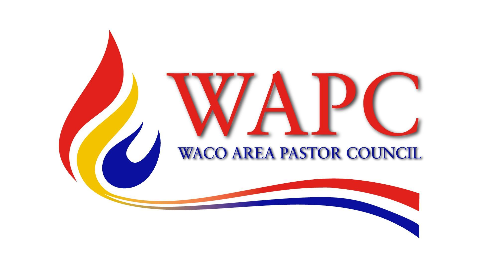 Waco Area Pastor Council ready to launch!