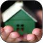Green Home & Landscape