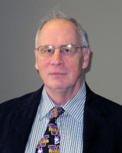 Pete Truax