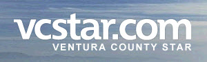 John Fowler: Cost of housing tells state's fate - Ventura County Star