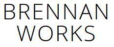 Brennan Works