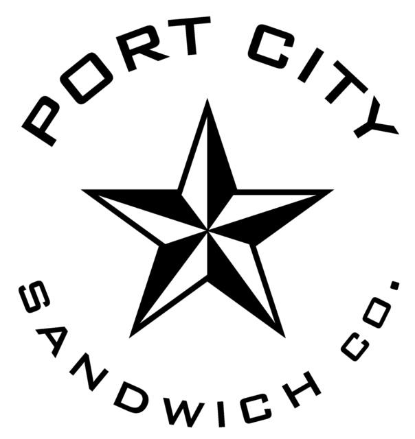 Port City Sandwich