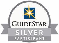 Guidestar Button