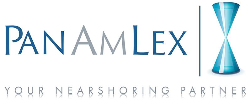 Pan American Legal Services, LLC
