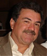 Peter MacNamara, Lead Facilitator