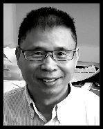 Paul Lu, PhD