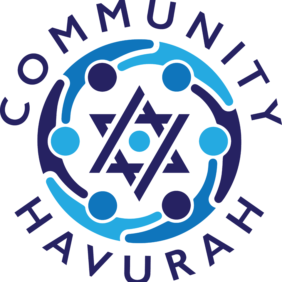 Community Havurah