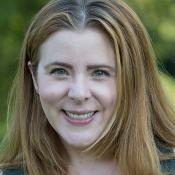 Jessica Scheer