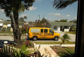 franchise vehicle graphics Orange County