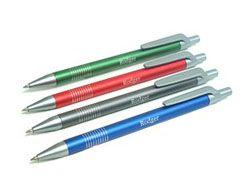 Econo Anodized Pens