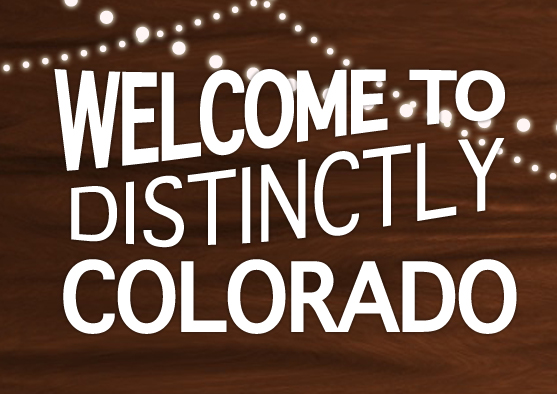 Distinctly Colorado: A Farm To Table Experience