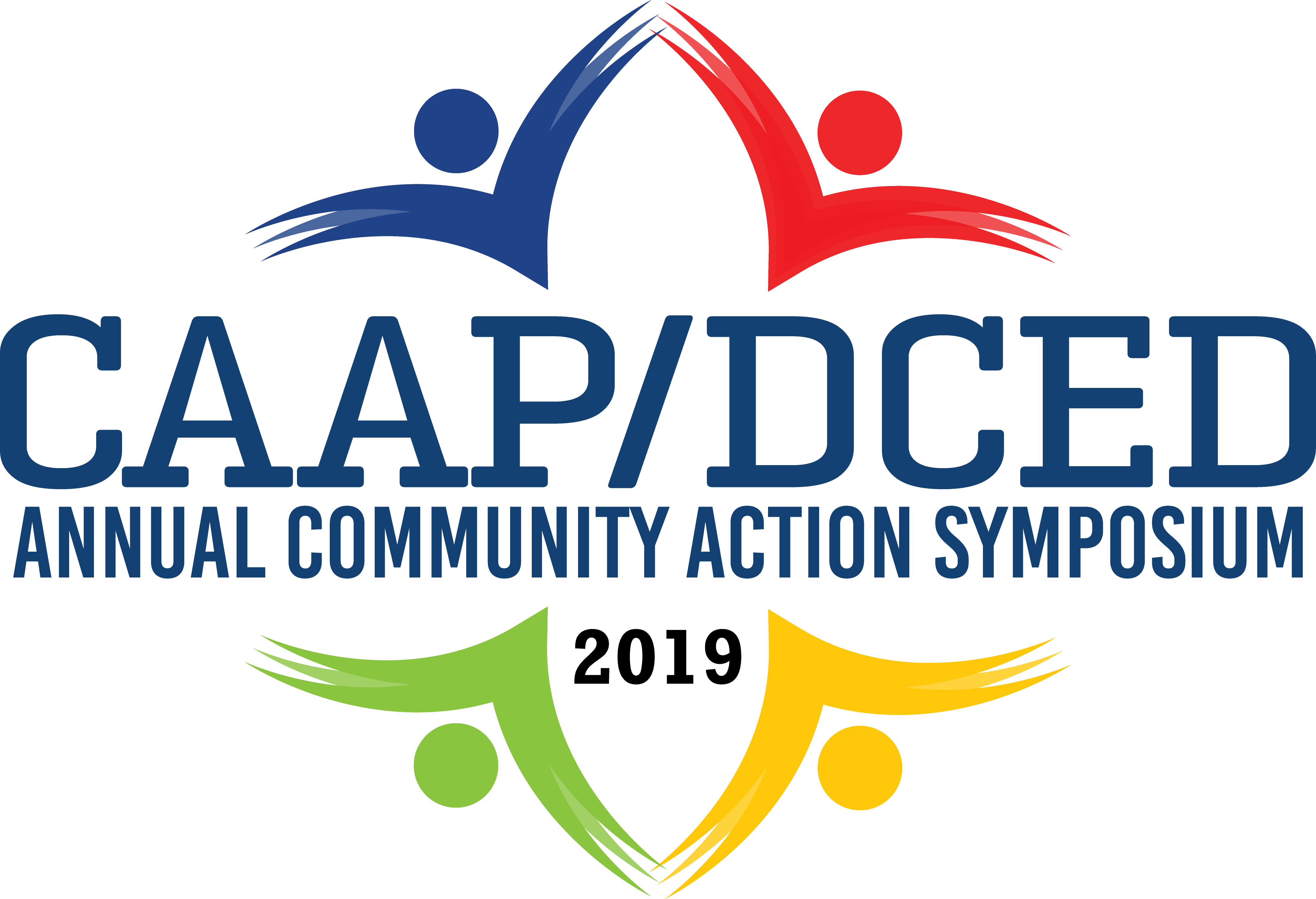 CAAP/DCED Annual Community Action Symposium