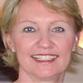 Linda Levitan