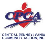 Central Pennsylvania Community Action, Inc.