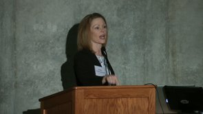 Kathy Franchek - Inter Partner Changes from Toxic Stress