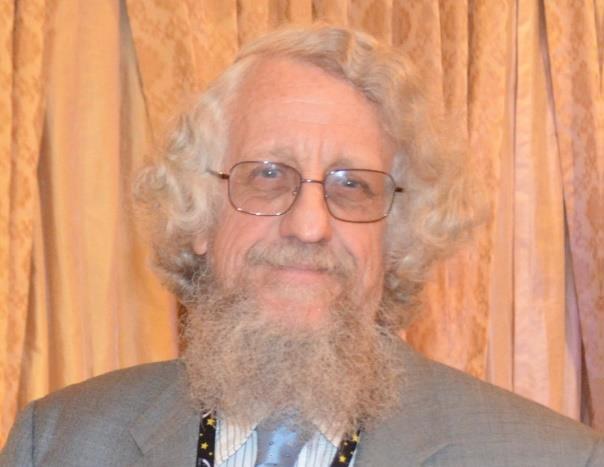 David A. Pels (1949-2020)