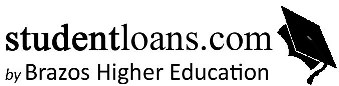 Brazos Education Lending Private Loans