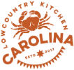 Carolina Lowcountry Kitchen