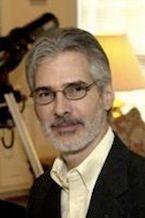 T. Lee Baumann USE