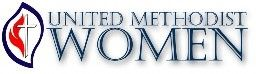 UMW Unit Meeting