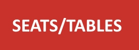 Seats/Tables