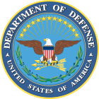 1949: Armed Forces Security Agency created.