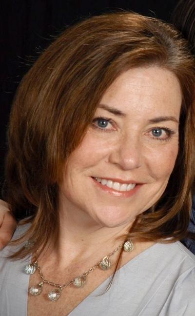 Deborah Schueren