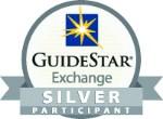 Guidestar Silver