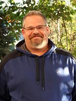 Jeff Belevender