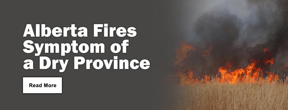 Canada Fire 5-11-16