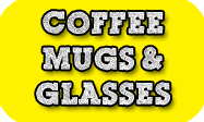 Coffee Mugs & Glasses