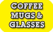 Coffee Mugs & Glasses