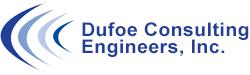 Dufoe Consulting Engineers