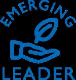Emerging Leader