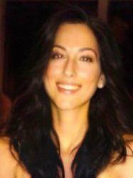 Kristina Papa