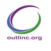 Outlinc